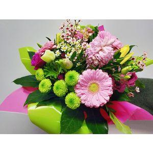 Bouquet bulle (1)