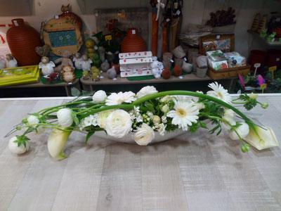 Des créations florales personnalisées en Isère qui vous ressemblent